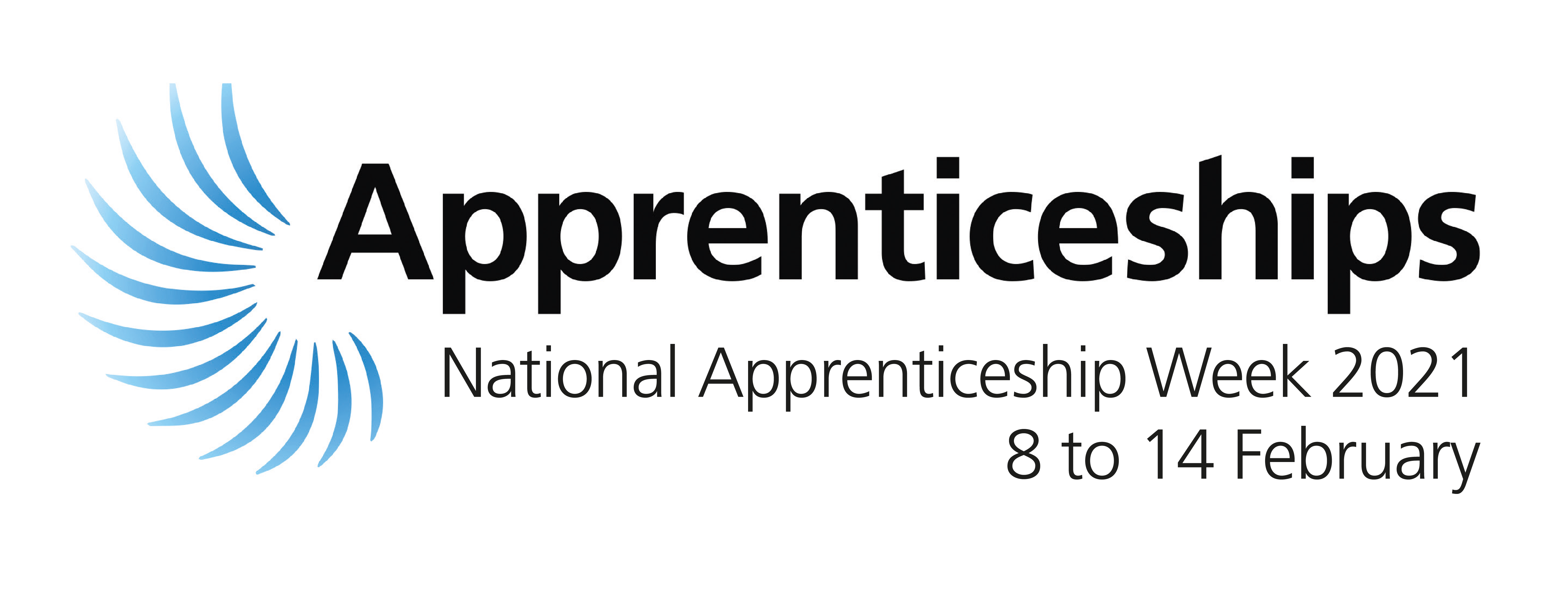 NAW 2021: Apprentices are the lifeblood of our business